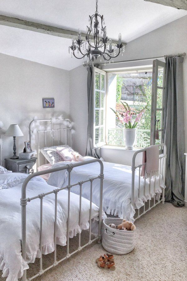 Beautiful French Farmhouse Design Inspiration French Country