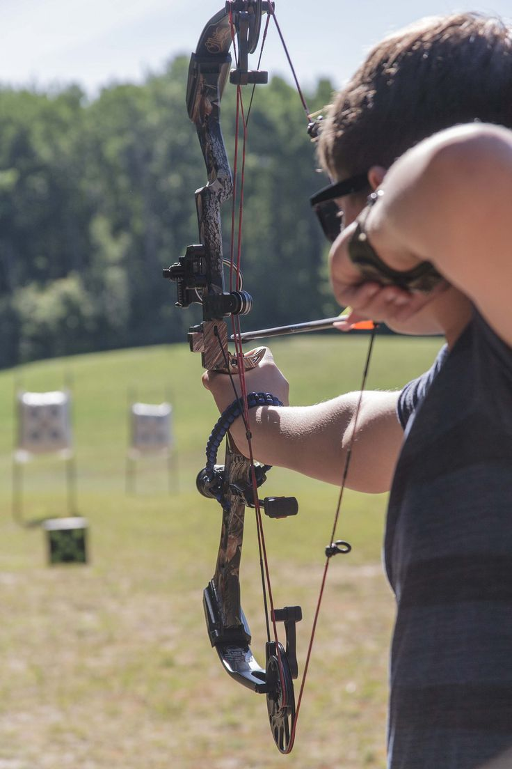 best 25 3d archery ideas on pinterest recurve bow hunting