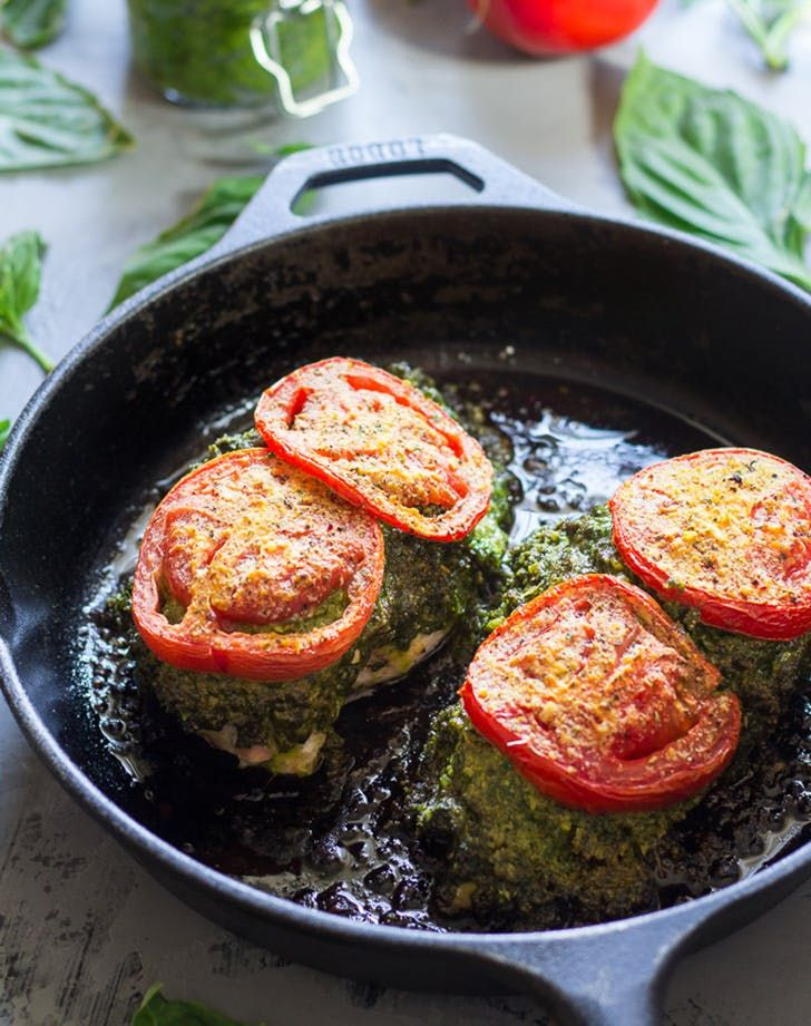 30+Whole30+Meals+You+Can+Make+in+30+Minutes++via+@PureWow