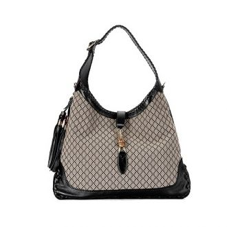 20 best Gucci Clearance Sale By Gucci UK Outlet Online Shop images ...