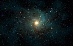 Обои Галактика: Звёзды, Галактика, Спираль, Космос, картинки, фото.