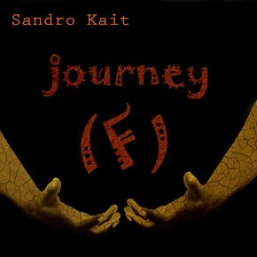Free Music Archive: Sandro Kait - F8 (Lost face)