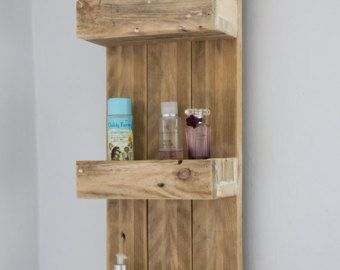 Picture Gallery For Website Best Rustic bathroom mirrors ideas on Pinterest Pallet mirror frame Pallet mirror and Reclaimed wood mirror