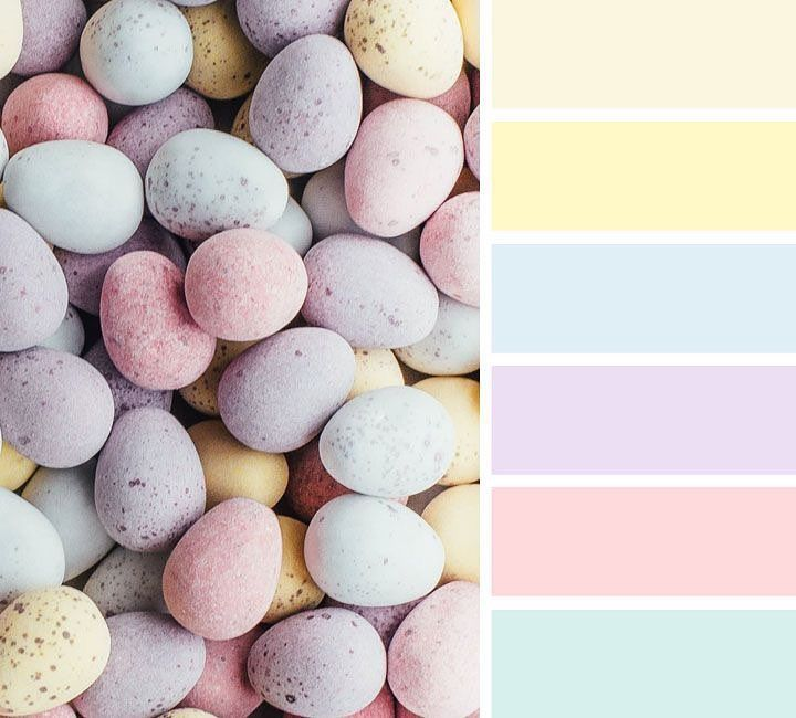 New The 10 Best Home Decor With Pictures Happy Easter From Us