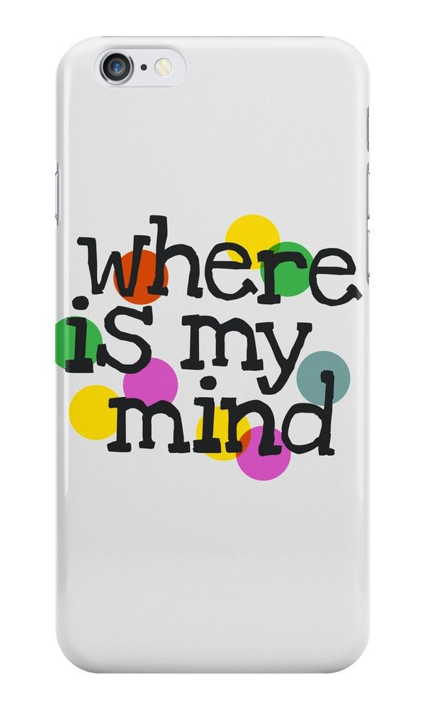 http://www.redbubble.com/people/pharmacybee/works/17509795-where-is-my-mind?p=iphone-case