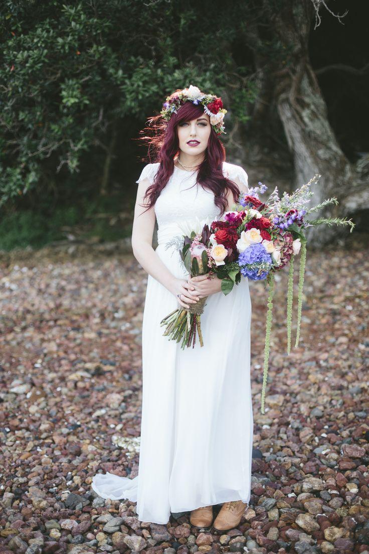 Florido Photography