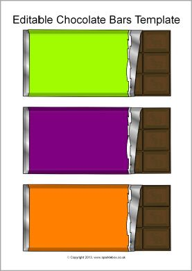 1000 images about unit studies charlie and the chocolate factory on pinterest chocolate