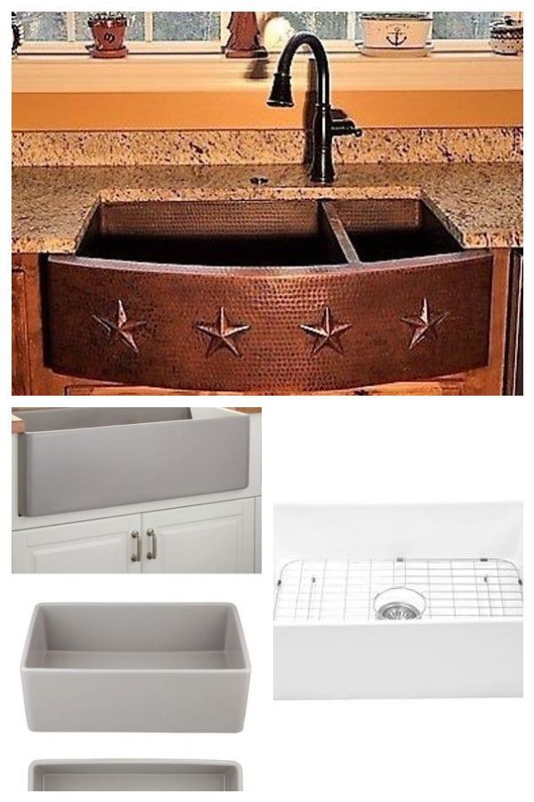 37++ Rounded farmhouse sink info