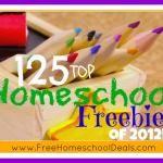 Free Civil War History Curriculum {Free Educational Resource}   Free Homeschool Deals ©