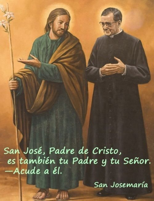 san jose de ocoa catholic girl personals Become a member and browse thousands of personals from san francisco  as  catholic singles from nearby communities such as oakland, san jose and san.
