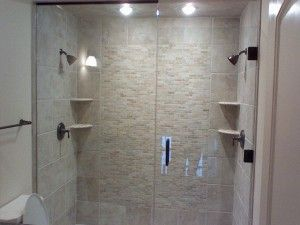 41 Best Products & Services Images On Pinterest  Faucets Classy Bathroom Remodeling Baltimore Review
