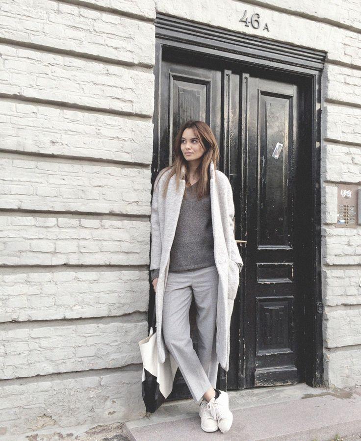 scandinavian fashion 21                                                                                                                                                                                 More