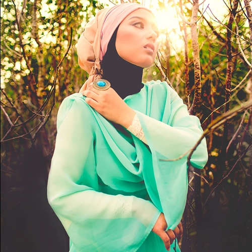 41 best jilbab images on pinterest hijab fashion hijab styles and