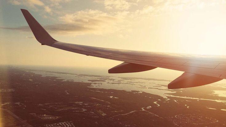 Interdiction des laptops dans les avions: les USA craignent une bombe cachée dans les composants