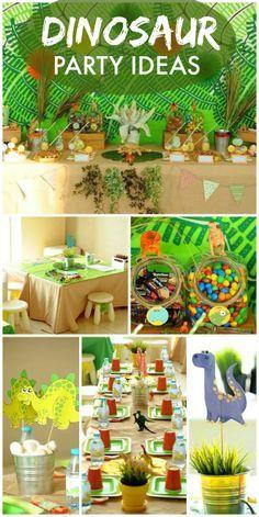 Amooo festas com detalhes...essa está incrível!