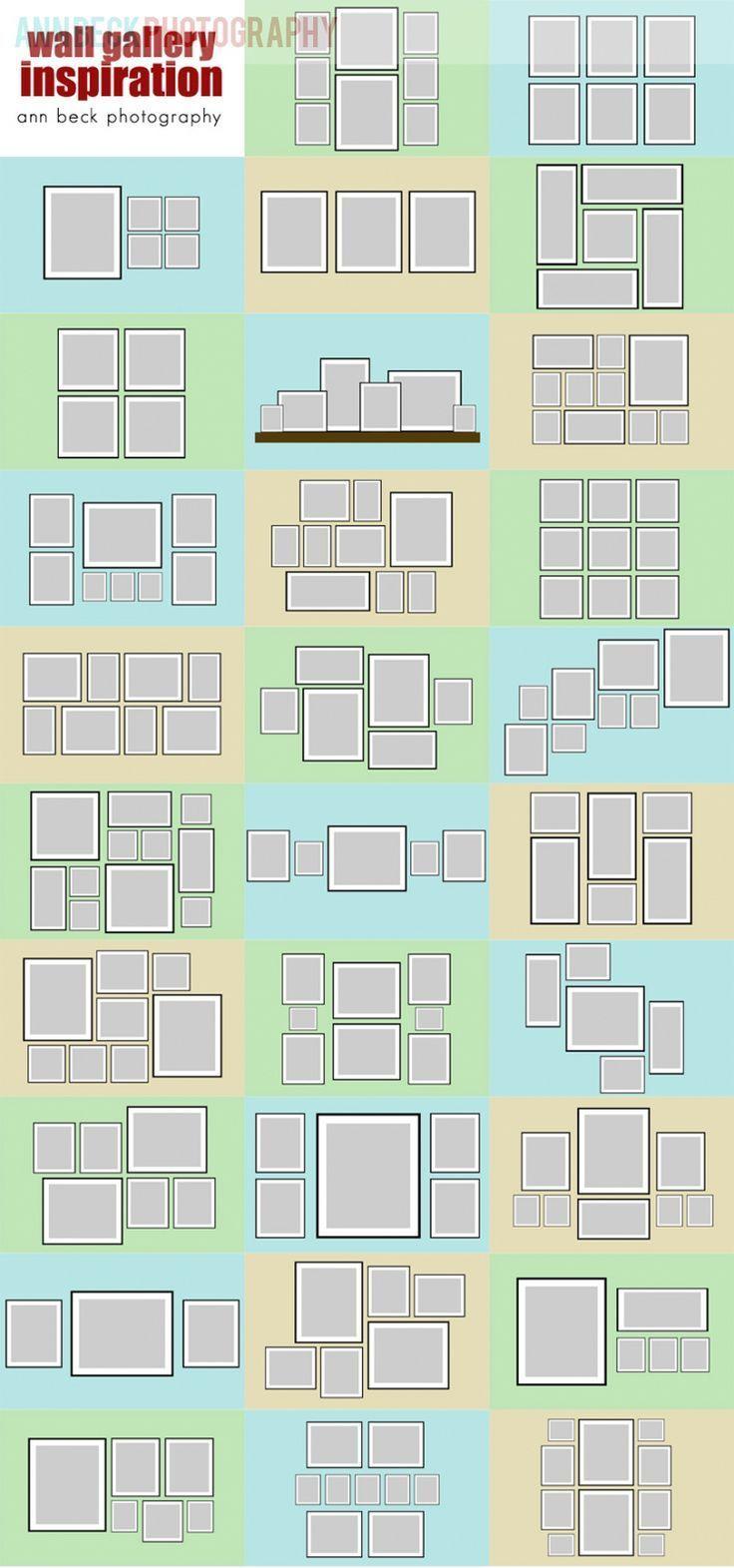 layout_cornici2