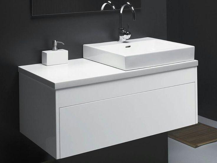 17 best Bathroom images on Pinterest Vanity Bathroom ideas and