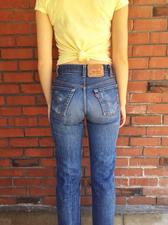 17 best images about levi 39 s 501 jeans on pinterest boyfriend jeans redline and 1960s. Black Bedroom Furniture Sets. Home Design Ideas