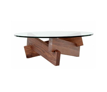 camp coffee table: by air division