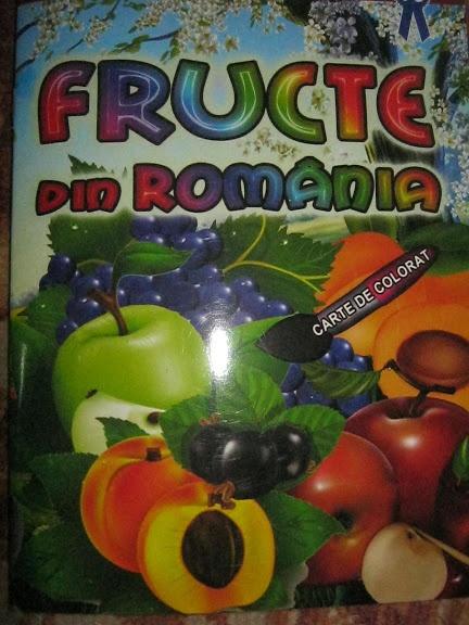 Fruits  http://ursuletinazdravani.wordpress.com/2012/11/04/despre-fructe/