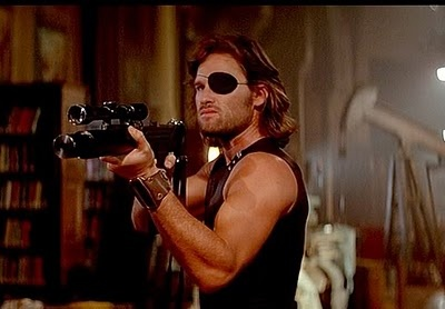 17 best images about escape from new york on pinterest