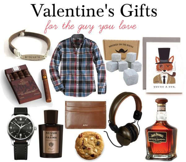 Christmas Gifts For Him. | For Him | Pinterest | Christmas Gifts For Him,  Gifts And Christmas Gifts