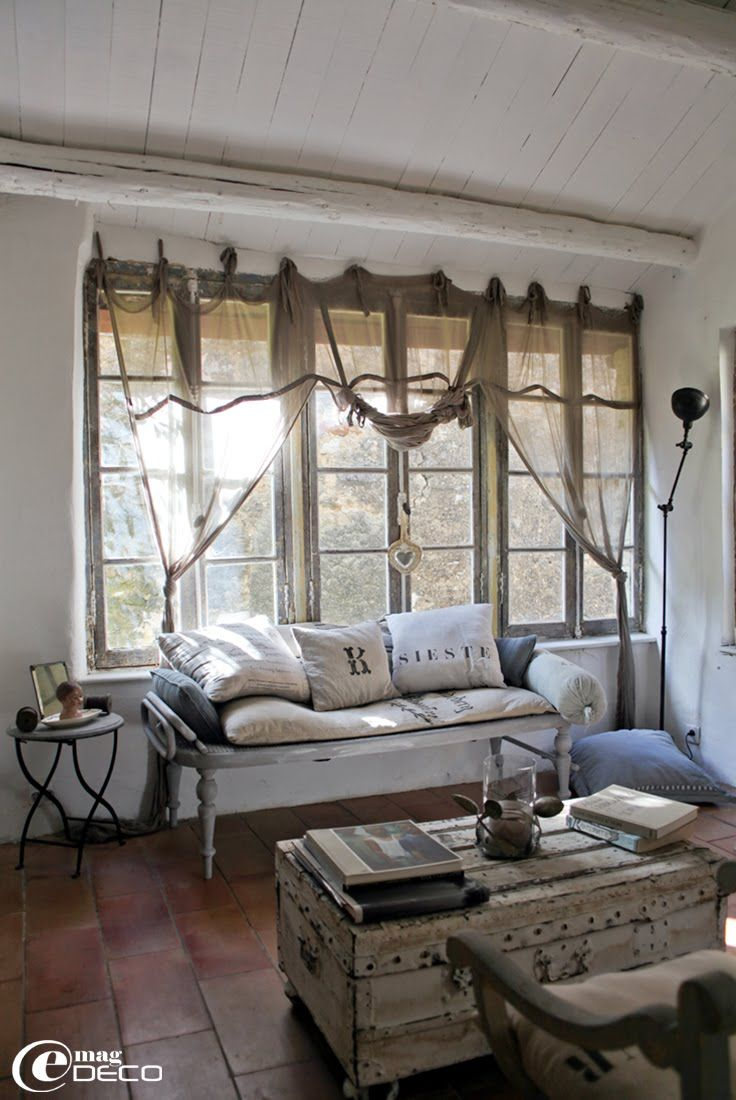 1000  images about french country living on pinterest