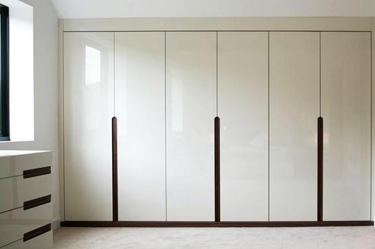 kids room wardrobe doors