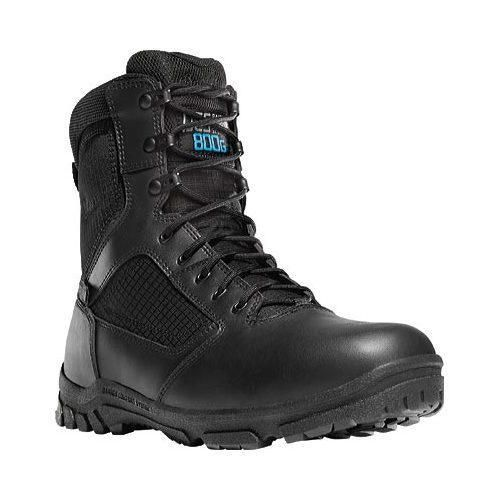 Men's Danner Lookout 8in 800G Insulated Boot Full Grain