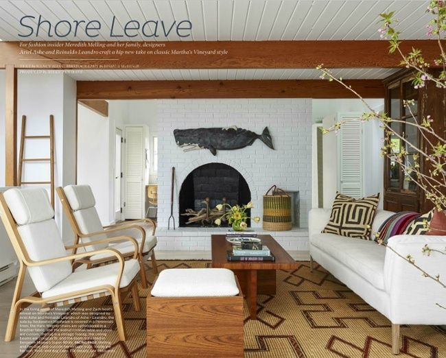 Design Rugs For Living Room Cool 732 Best Living Room Rugs Images On Pinterest  Room Rugs Decorating Inspiration
