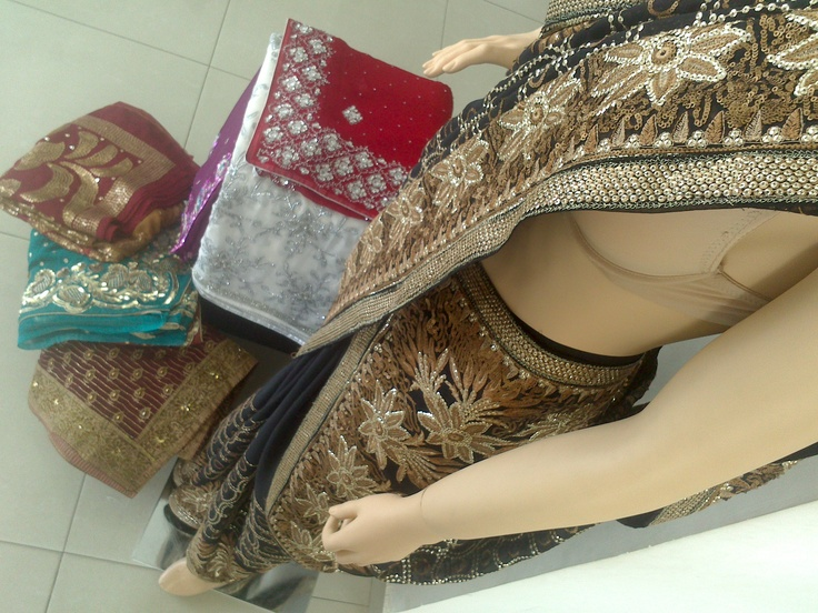 latest designs of sarees at unbelievable prices..