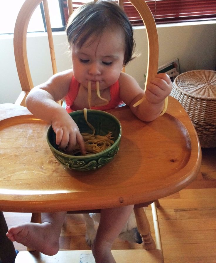 LITTLE ITALY FESTA - Oct. 7, 2016 -  This Friday it is Mommy's turn to pick our weekend adventure.  She really set the mood by fixing a fabulous pasta for me and Daddy. I LOVE NOODLES !! It actually took both of us a little while to catch on to Mommy's hint. Daddy talked about going  Saturday to th...