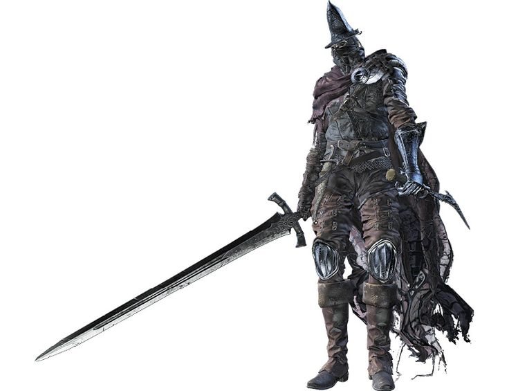 20 best images about cosplay abyss watcher on pinterest - Watchers dark souls 3 ...