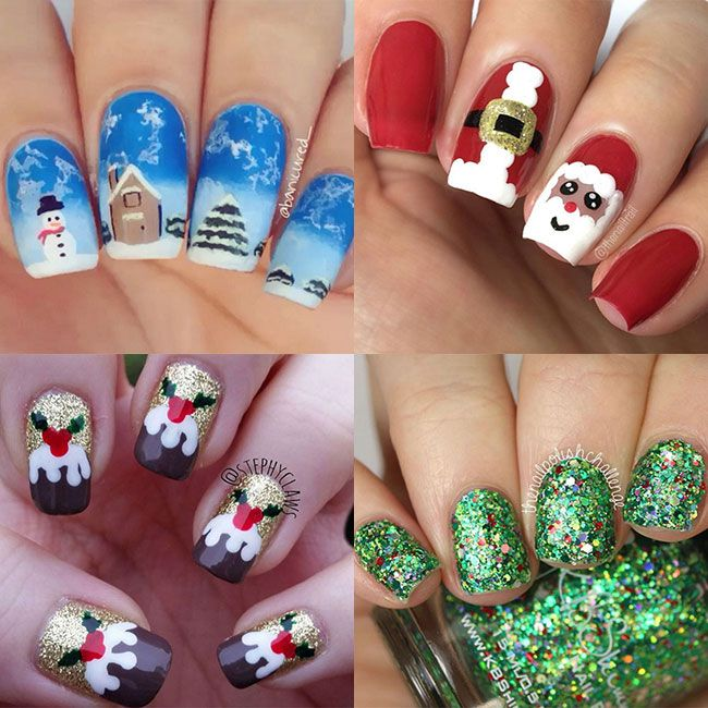 43 best Matte Nails images on Pinterest   Nail scissors, Fingernail ...