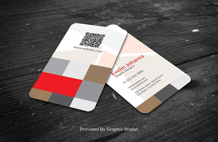Free Rounded Corner Vertical Business Card Mockup Psd Business Card Mock Up Vertical Business Cards Business Cards Mockup Psd