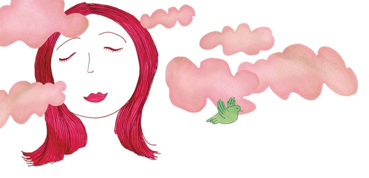 5 things people get wrong about mindfulness