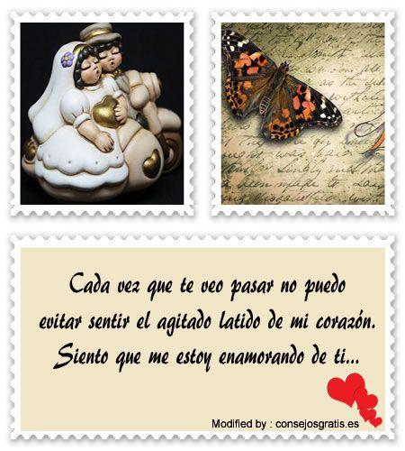 descargar frases bonitas para enamorar,descargar frases para enamorar:  http://www.consejosgratis.es/frases-para-enamorar-a-una-hermosa-mujer/