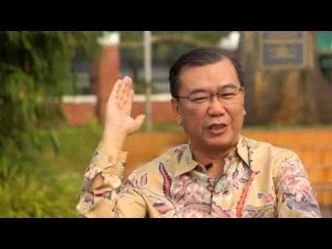 * Why DXN ? An Interview With DXN Founder , Chairman and CEO Dato Dr. Lim Siow Jin. - YouTube