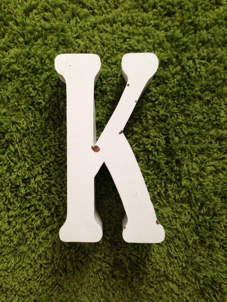 119 best 50 fleapop finds under 50 images on pinterest for Furniture 5 letters