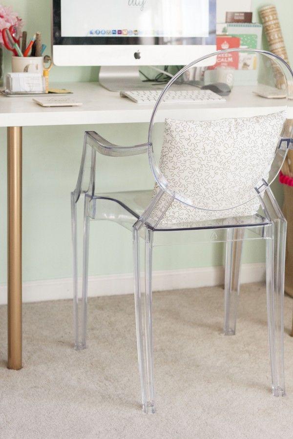 25 best cheap white desk ideas on pinterest ikea hack desk cheap desk and ikea desk - Cheap Desk