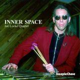 Inner Space [CD]