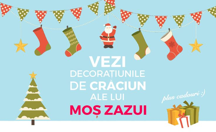 Decoratiuni de sezon realizate din materiale naturale! Stoc limitat, la reducere!  #decoratiuni #zazuishop #craciun