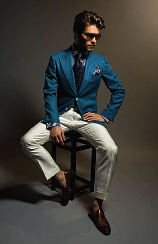tom ford. lovin the jacket: Men S Style, Toms, Men S Fashion, Color, Mens Fashion, Menswear, Mensfashion, Tom Ford