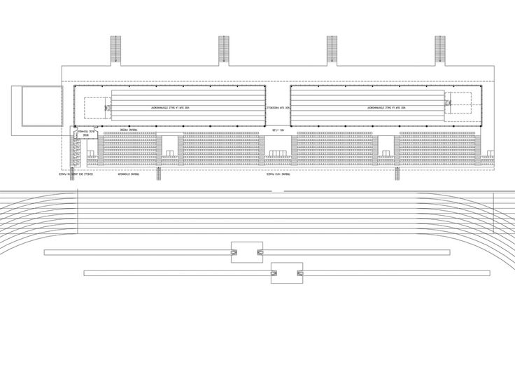 04_Terreneuve-architectes-Architecture_Compiegne_tribune-stade-athletisme.jpg