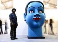 india art fair - Google Search