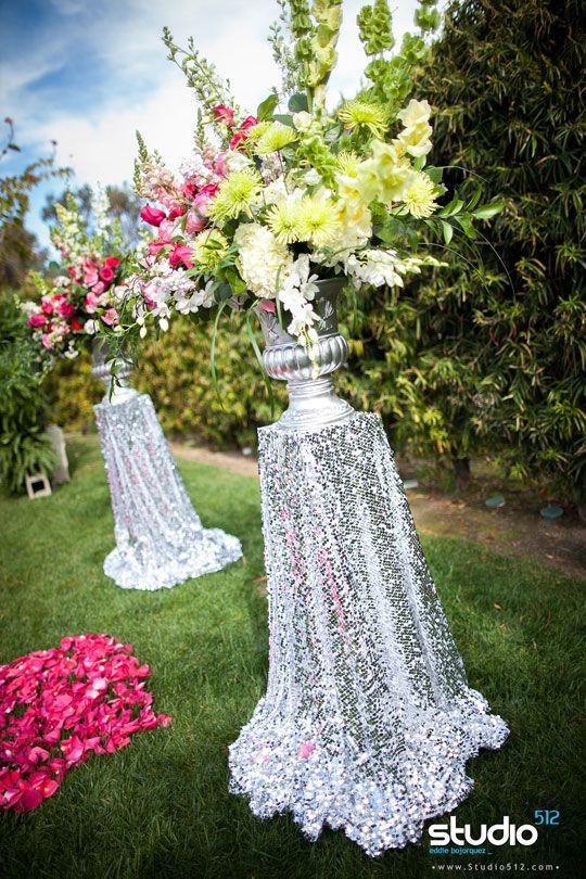 Vendor Ingenuity | CeremonyBlog.com | Ceremony Magazine Wedding Blog - Part 4