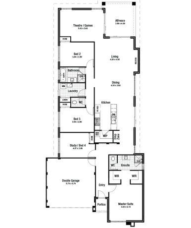 http://www.b1homes.com.au/home-designs/the-divine