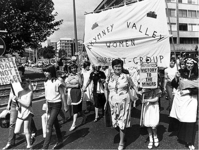 coal valley milf women The south wales coalfield  early activity was mainly by levels or adits driven into coal seams from outcrops in the valley  women in south wales were often .