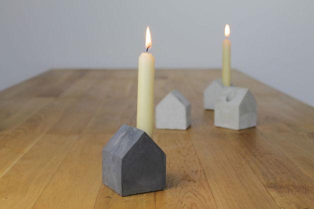 55 best beton images on pinterest cement homes and bedroom. Black Bedroom Furniture Sets. Home Design Ideas