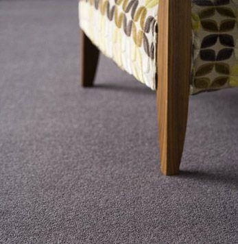 Best 25+ Grey Carpet Ideas On Pinterest | Grey Carpet Bedroom, Carpet  Colors And Bedroom Carpet